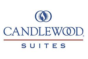 Candlewood Suites, Buffalo Amherst, NY