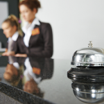 hospitality solutions EscapeWire Solutions
