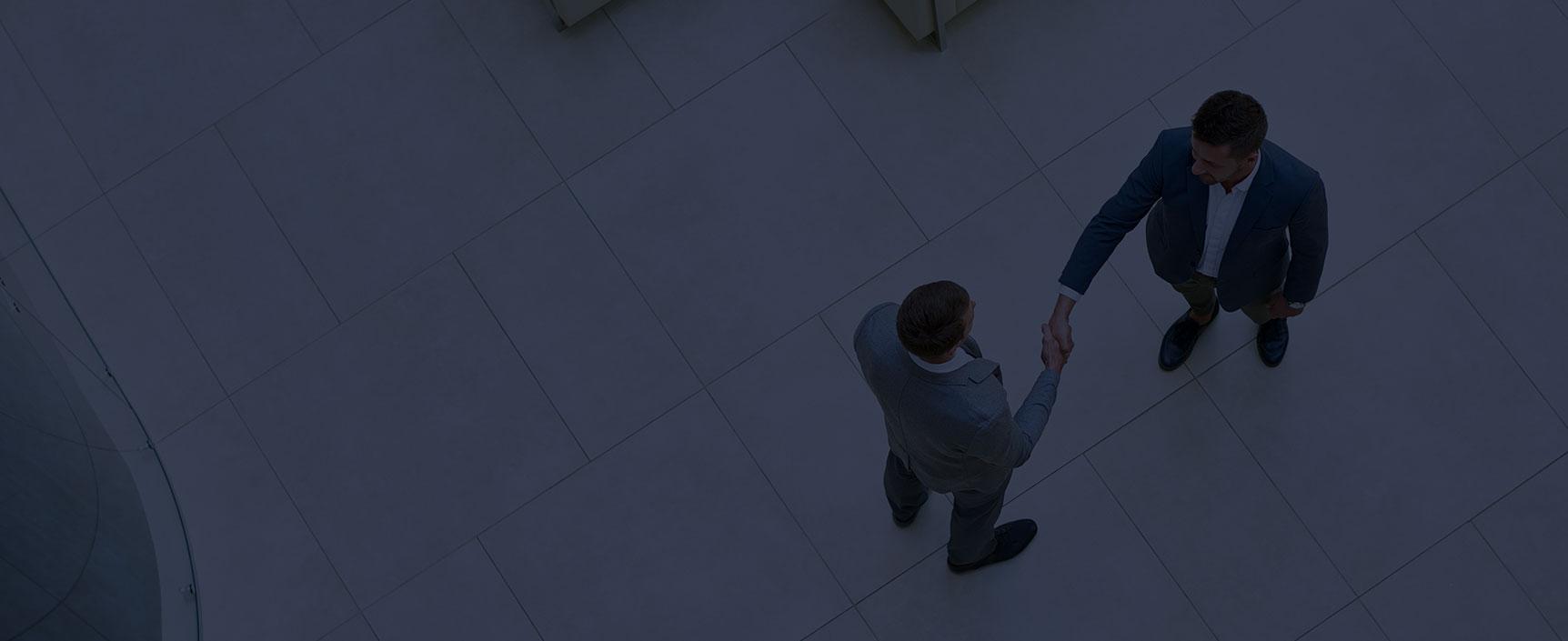 Escapewire solutions your IT partner