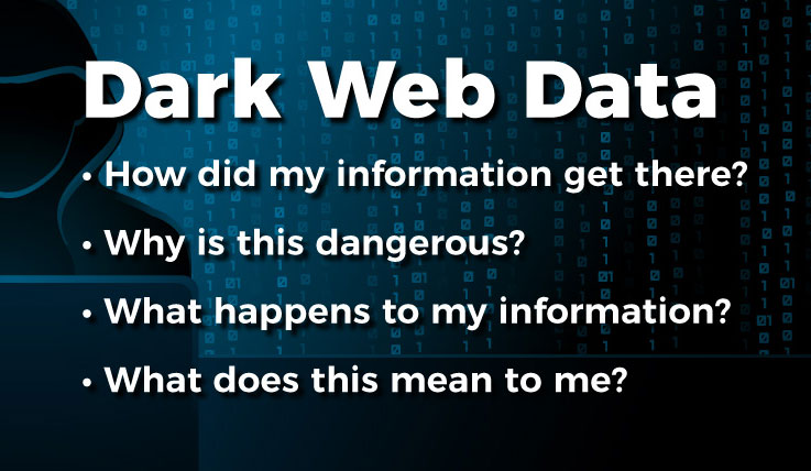 dangers of the dark web teaser