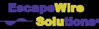 EscapeWire solutions Logo