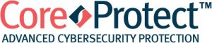 CoreProtect Advanced Cybersecurity