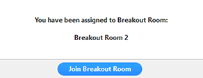 join breakout room
