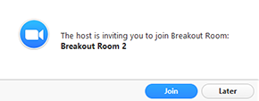 join button breakout room