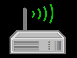 If you have a home network, odds are good that you use a Linksys router. In fact, it's a brand that a great many small and medium sized businesses rely on as well.
