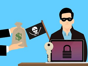 Ransomware attacks have evolved quite a lot over the course of the past year, and have become one of the most visible threats organizations of all sizes face.
