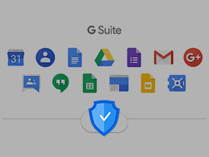 g-suite-security-featured