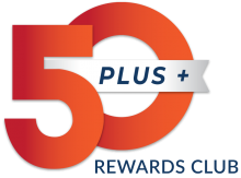 escapewire 50 plus referral club