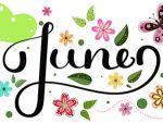 June Quick Tips
