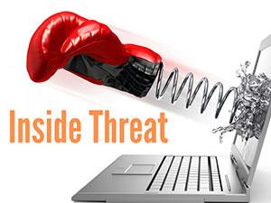 inside threat